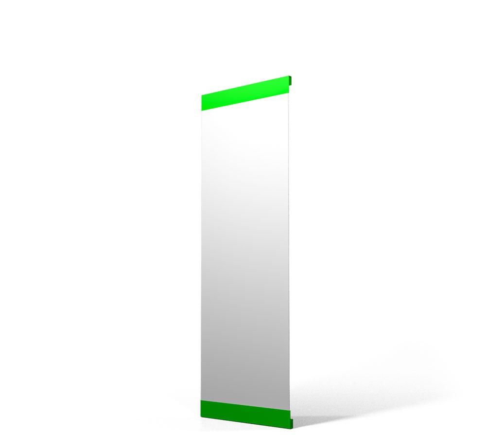 Envirohoard Shield